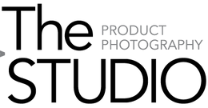 Product Photography Services